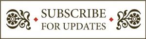 Subscribe-v2